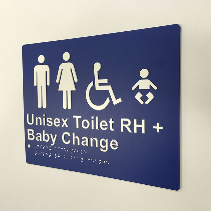 blue-and-white-plastic-unisex-toilet-right-hand-and-baby-change-sign