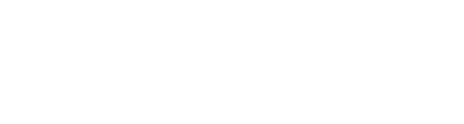Braille Signs Direct